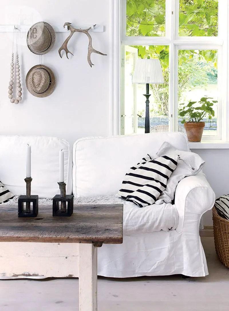 campagne moderne su doise planete deco a homes world. Black Bedroom Furniture Sets. Home Design Ideas