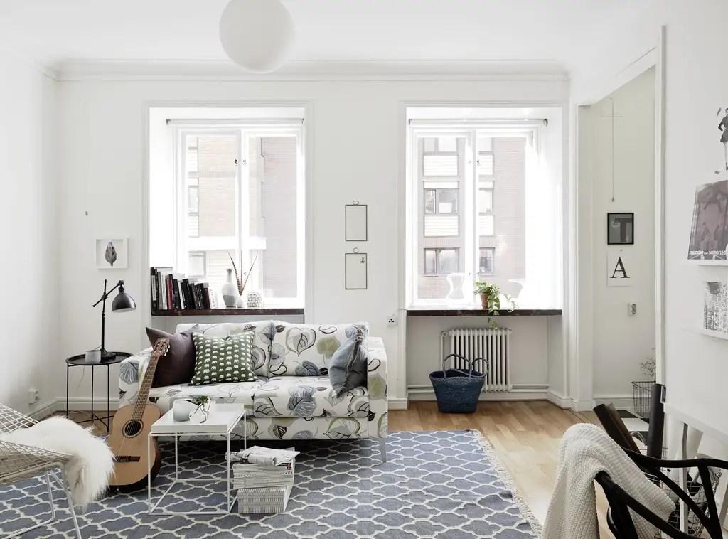 Deco chambre bleue chambre bleu marron deco chambre bleu turquoise et marron decoration - Deco marron et bleu ...