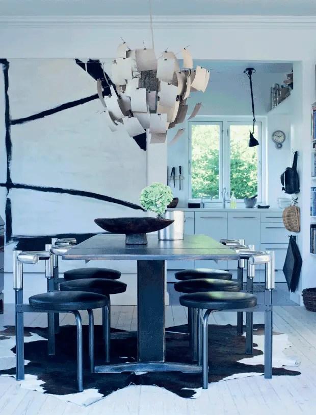 campagne et design planete deco a homes world. Black Bedroom Furniture Sets. Home Design Ideas