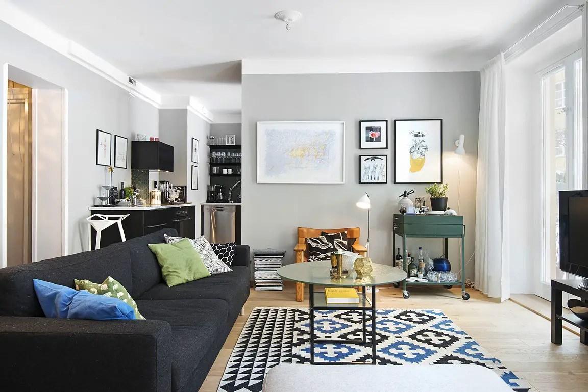 Chambre Style Atelier Industriel: Industrial loft style ...