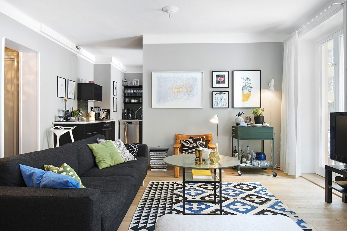 chambre style atelier industriel industrial loft style - Chambre Style Atelier Industriel
