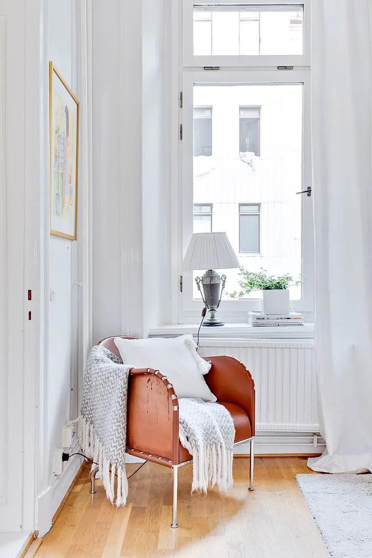 cr er une une chambre en second jour planete deco a homes world bloglovin. Black Bedroom Furniture Sets. Home Design Ideas