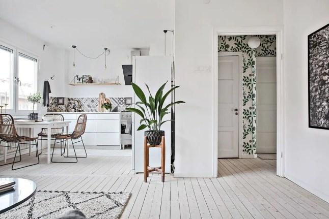 Comment Sortir Votre Decoration Du Banal Planete Deco A Homes