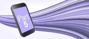 mainframes-embrace-mobile-pt5