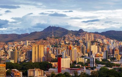 10 Top Tourist Attractions in Belo Horizonte & Easy Day Trips | PlanetWare