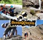 actividades-multiaventura-valle-del-jerte
