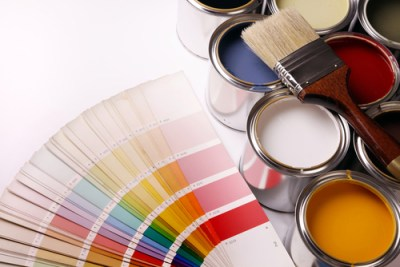 5 Tips for Exterior House Color Ideas | PlanItDIY