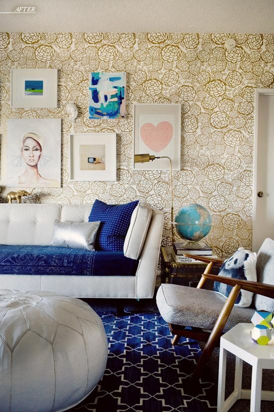 oh-joy-living-room