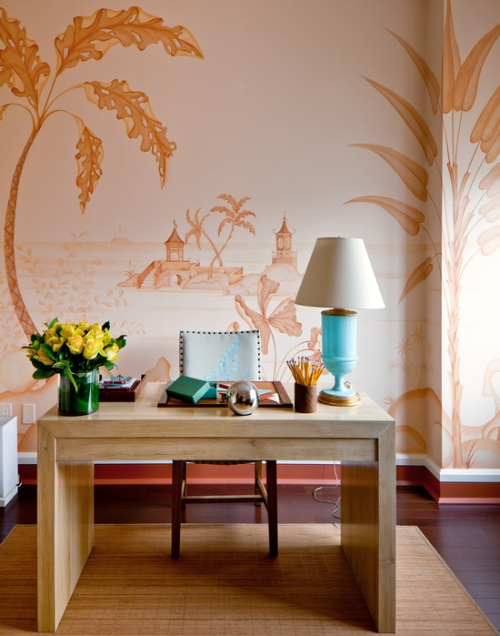 chinoiserie-walls