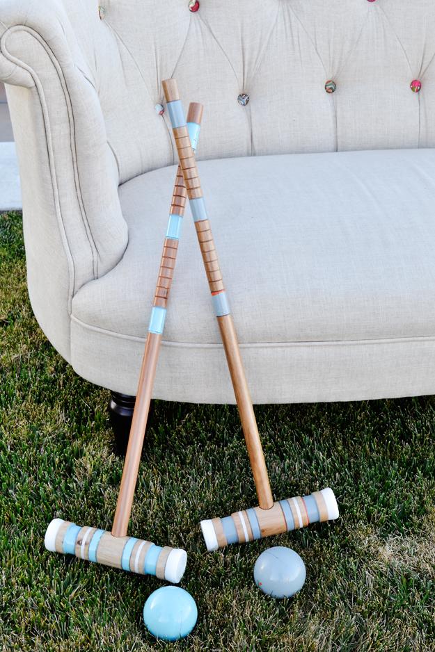 anniversary-croquet-2