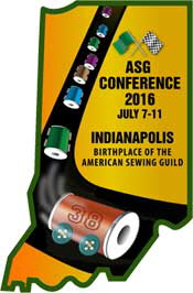 ASG National Conference Highlights