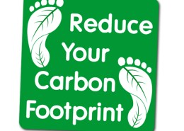 reduce-your-carbon-footprint-logo