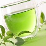 Hierbas Nutritivas y Medicinales: como aprovechar su poder Enzimático en Tes y Alimentos