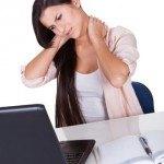 Estudio Del Sindrome de Artrosis Cervical