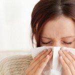 Tratamiento mediante Medicina Tradicional China de la Neumonía Viral Atípica. Estudio sobre 16 casos.