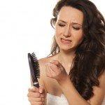 Alopecia Femenina: Plantas medicinales útiles