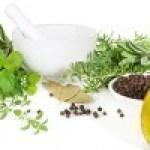 Prepara una Mantequilla curativa con Hierbas y Aceites prensados en frio