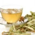Infusiones y té: diferencias, propiedades y cómo prepararlos