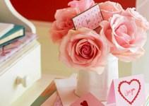 Dónde comprar plantas en San Valentín