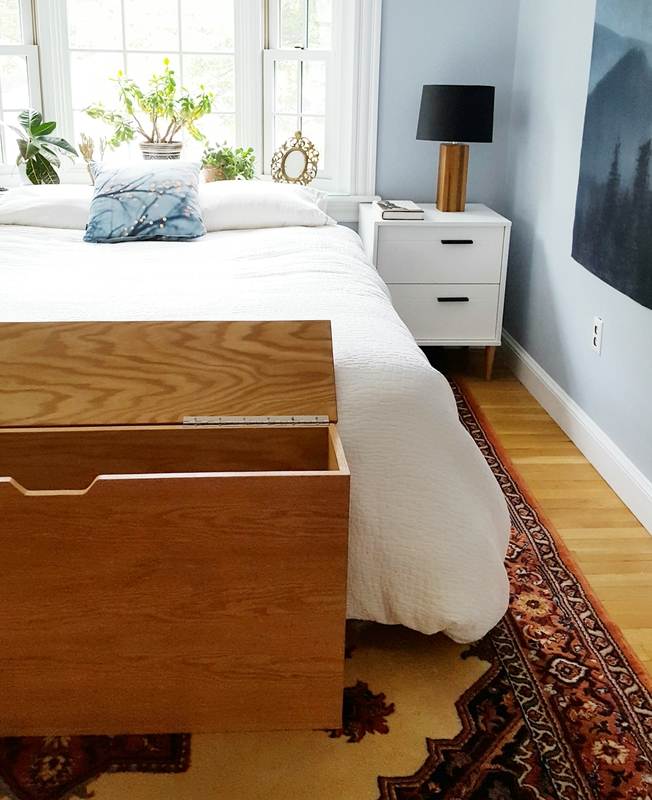 custom-chest-for-the-bedroom-plaster-disaster-21