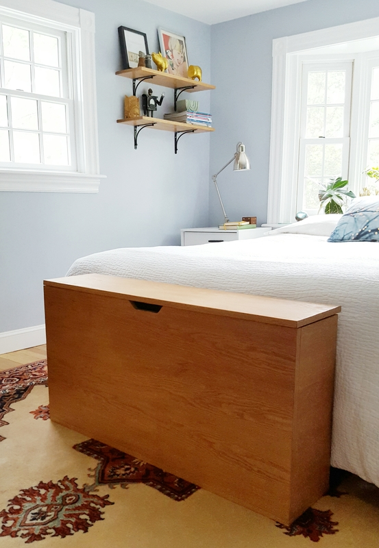 custom-chest-for-the-bedroom-plaster-disaster-23