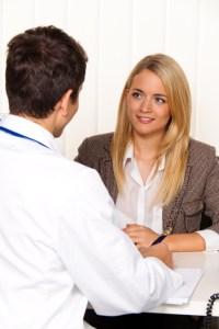 conseils augmentation mammaire