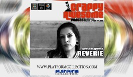 Crappy Awesome Episode 251- Reverie… no excuses.