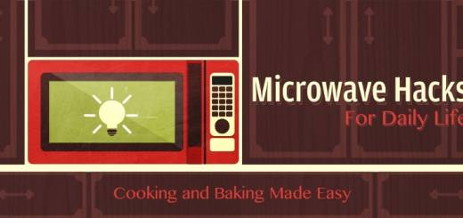 microwave-hacks-for-daily-life-2