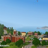 Your Favourite The Sims 3 World – head to heads!