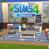 The Sims 4 Parenthood – Review