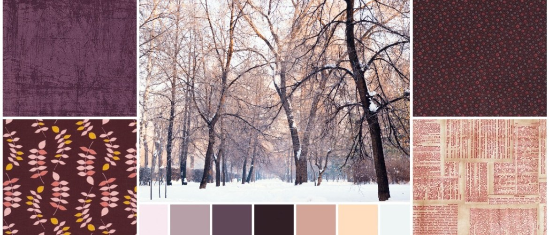 wintermosaic