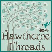 hawthornethreads