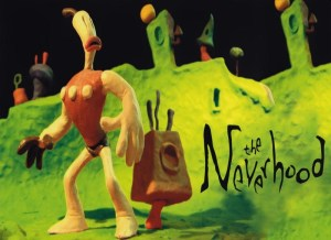 The_Neverhood
