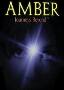 amber_journeys_beyond