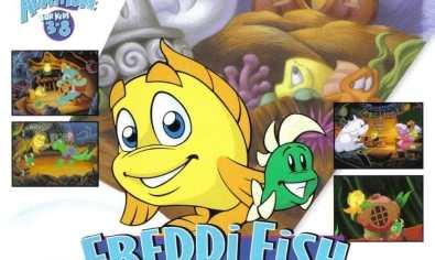 FreddiFish2