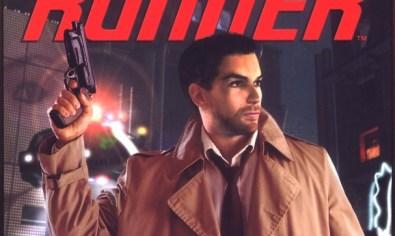 bladerunner-cover