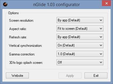 nglide-settings