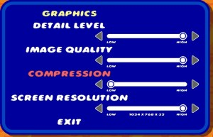 graphics-settings