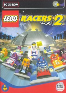 lego-racers-2-cover