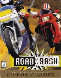 road-rash-box
