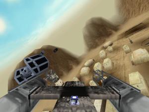Rogue_Squadron_PC-shot2