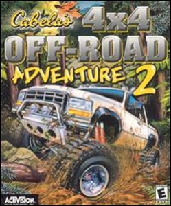 844859-cabela_s_4x4_off_road_adventure_coverart_large
