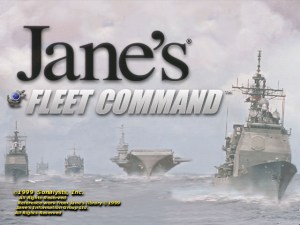 Jane's_Fleet_Command_Splash_Screen