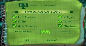 psychonauts-graphics-options