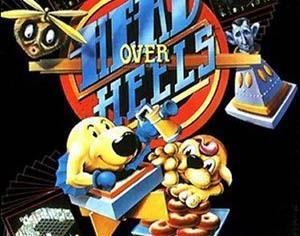 Head_over_heels_cover_art