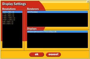 nolf2-display-settings