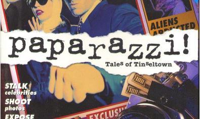 paparazzi-box