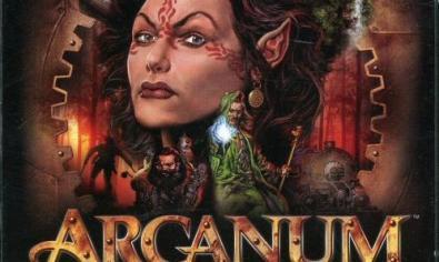 arcanum-cover