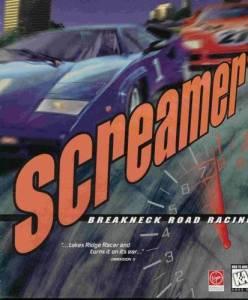 screamer-box