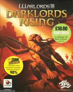 warlords_3_dr_box_front